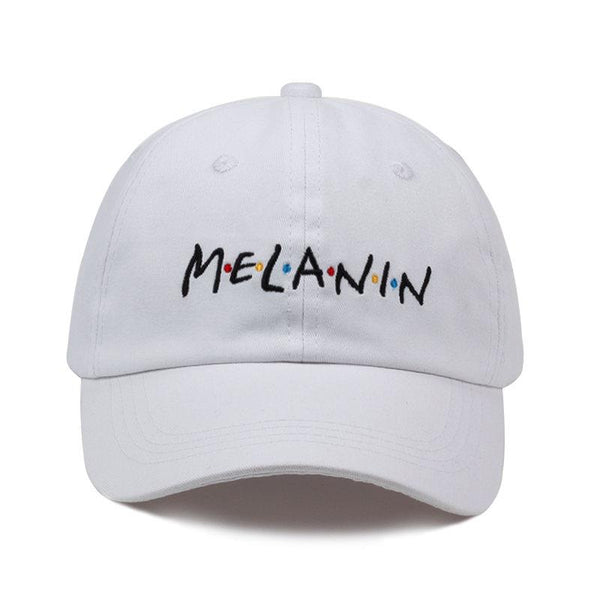 Melanin dad hat cap (1462497706027)