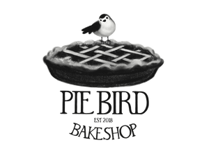 Pie Bird Bakeshop