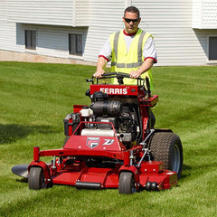 Ferris Stand-On Mowers