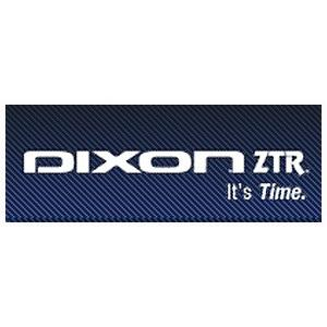 Dixon 1/2 FLATWASH NARROW