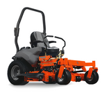 Husqvarna PZ 60 KAW 31 Zero-Turn Mower