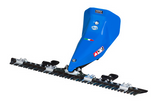 BCS 40 inch Sickle Bar Mower