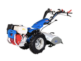 BCS 739 PS Tractor - Electric Start