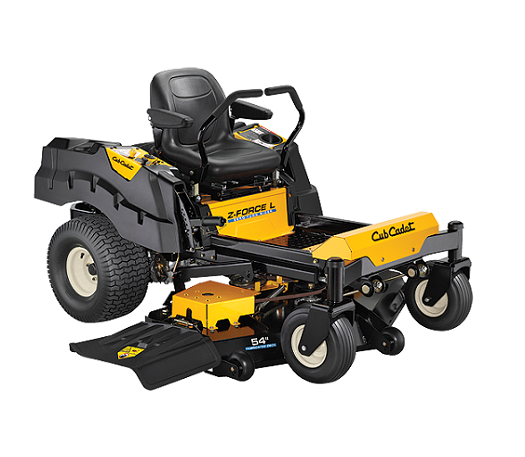 Cub Cadet Z-Force L 54