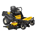 Cub Cadet Z-Force L 60