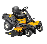 Cub Cadet Z-Force S 54