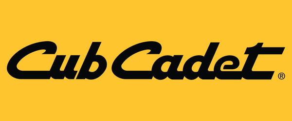 Cub Cadet KH-25-086-651-S - No Longer Available