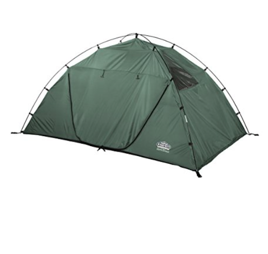 ... K&-Rite Compact Double Tent Cot ...  sc 1 st  1080 Outdoors & Kamp-Rite Compact Double Tent Cot u2013 1080 Outdoors