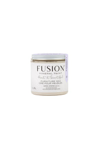 Fusion Furniture Wax - The Reclaimed Treasures LLC