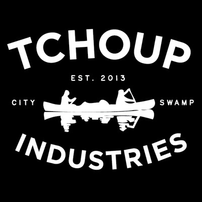 Tchoup Industries