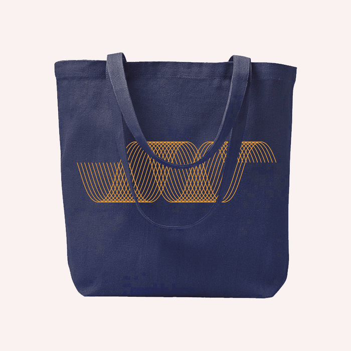 Grow Tote