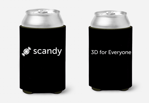 Scandy Koozies