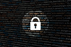 Cybersecurity for Contractors