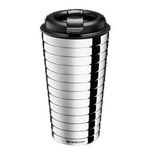 Oferta! Travel Mug Touch Nespresso Original