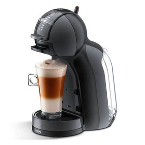 Mini Me - Cafetera Automática Dolce Gusto Moulinex