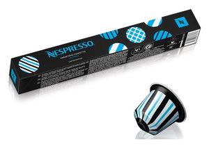 Confetto Licorice - Pack x10 capsulas Nespresso