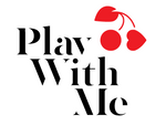 Play With Me Adult Sex Toys