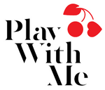 Play With Me offers South African men and women a wide variety of high quality adult toys.