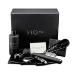 210th - Erotic Box Set For Couples