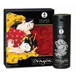 Shunga Dragon Virility Cream Fire & Ice