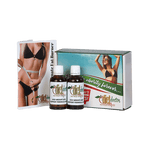HCG Homeopathic Fat Loss Slimming Drop Package 2 Month Supply - Sex Toys