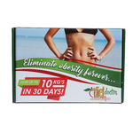 HCG Premium Fat Loss Slimming Package 1 Month Supply