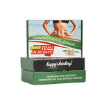 HCG Premium Fat Loss Slimming Package 3 Month Supply Plus R200 Play With Me Gift Card