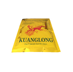 Kuanglong Male Enhancement Capsuled Tablet For Men - Sex Toys
