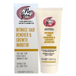 No Grow UNISEX Intimate Body Hair Remover & Growth Inhibitor 90ml