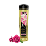 Shunga Massage Oil Aphrodisia | Roses 240ml