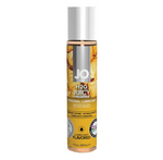 System JO H2O Pineapple Lube 30ml