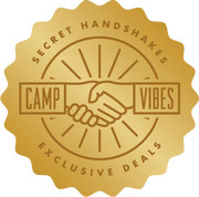 Camp Vibes Club