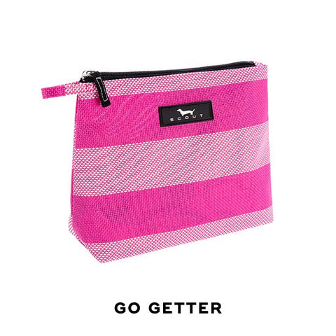 Scout Go Getter Bag