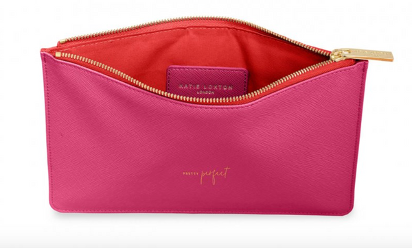 Katie Loxton Pretty Perfect Pouch