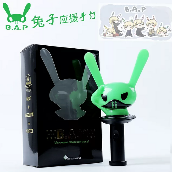 BAP Light Stick [ B.A.P ]