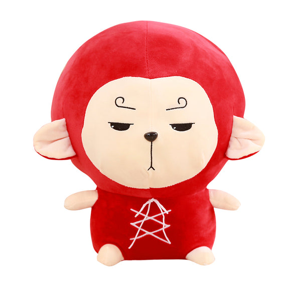 A Korean Odyssey Plush Doll