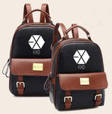 EXO Student Backpacks