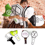 Cotton LightStick Kpop