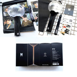 OFFICIAL Ver.3 BTS LightStick (ARMY Bomb) with Bleutooth