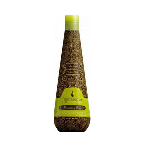Macadamia Condition  300 ml