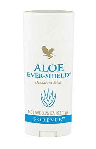 Déodorant ALOE EVER-SHIELD FOREVER
