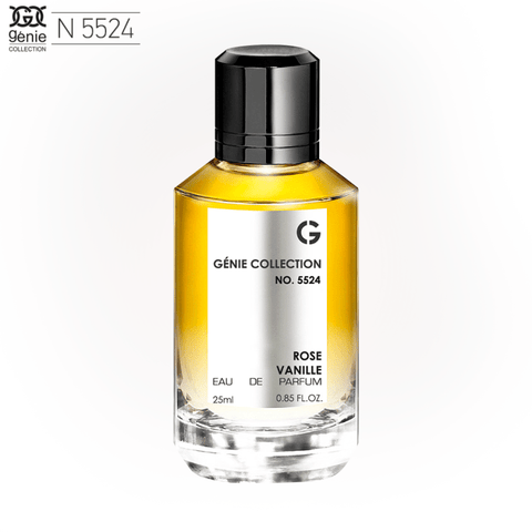 Génie collection  No5524 25ml