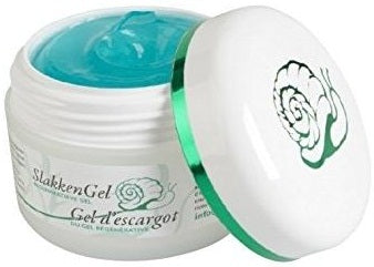 Gel Creme Bave Escargot 50ml Acnes Anti-age Peau Cicatrice