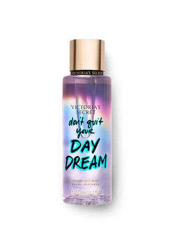 victorias secret dovit Day dream 250ml