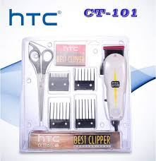 Tendeuse HTC CT 101