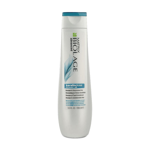 Matrix biolage advanced Shompoo