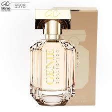 Geni collection eau de purfun 25ml N5598