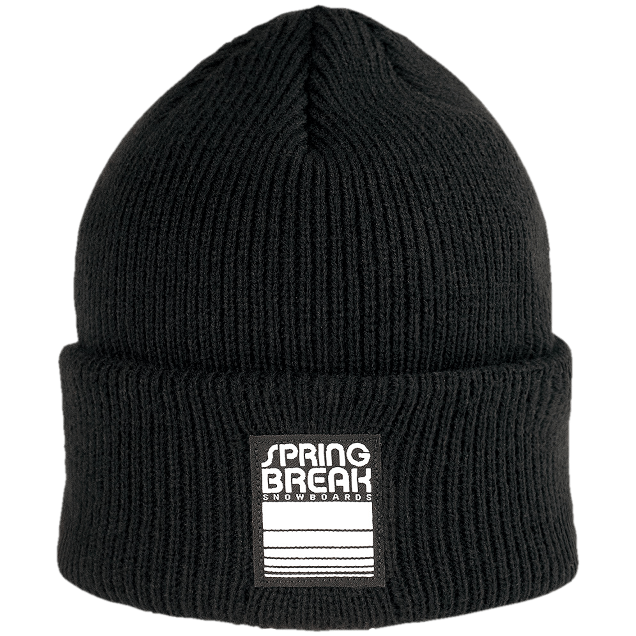 Spring Break Beanie