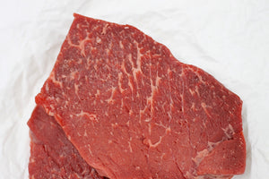 American Wagyu London Broil Steak | Wiens Wagyu