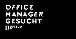 Office Manager gesucht